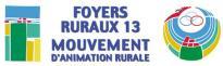 image Foyers_Ruraux_13_banderole.jpg (41.8kB)