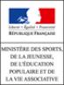 image logo_ministre_JSEP_2012.png (4.0kB)