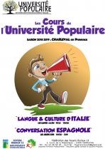 image COUV_les_COURS_UP_20182019.jpg (1.1MB)