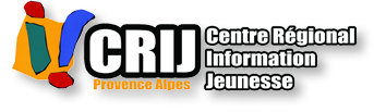 image logo.png (32.8kB)
