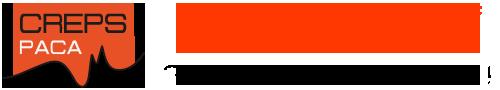 image logo2.png (12.2kB)