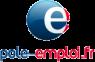 image logopoleemploigif139x90.png (3.4kB)