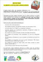 image flyer_boite_a_outils_Asso_Emploi_Formation.jpg (0.9MB)