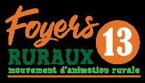 image logo_FOYERS_RURAUX_13.png (0.2MB)