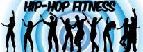 image hiphop_fitness.jpg (79.4kB)