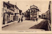 image Vintage_Charleval.jpg (70.3kB)