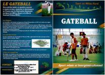 image GATEBALL__Sport_Mixte__Intergenerationnel.jpg (3.3MB)