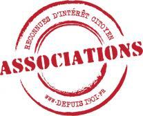 image logo_ASSOCIATIONS_depuis_1901.jpg (0.1MB)