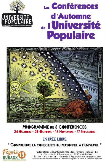 image Affiche_CONFERENCES_dAUTOMNE_UNIVERSITE_POPULAIRE.jpg (1.1MB)
