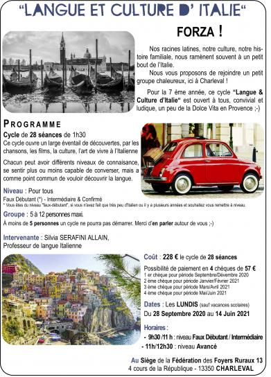 image Fly_verso_Italien_.jpg (1.0MB)
