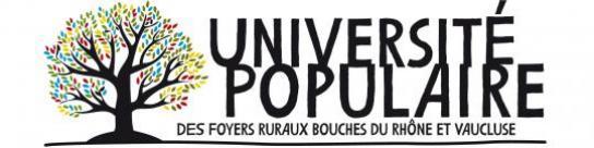image Logo_Universite_Populaire.jpg (19.7kB)