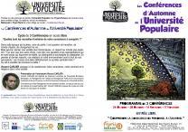 image Recto_Programme_CONFERENCES_dAUTOMNE_UNIVERSITE_POPULAIRE.jpg (1.9MB)