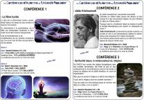 image Verso_Programme_CONFERENCES_dAUTOMNE_UNIVERSITE_POPULAIRE.jpg (1.5MB)
