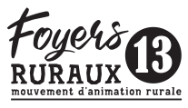 image logo_NB_Foyers_Ruraux_13png.png (0.2MB)