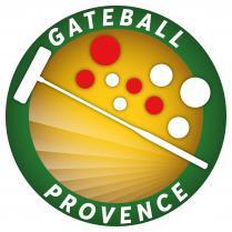image Gateball_Provence_Logo.jpg (1.2MB)