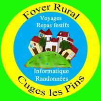 image Logo_FR_de_Cuges_les_Pins.jpg (68.8kB)