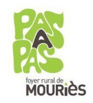 image logo_FR_de_Mouries_.jpg (10.4kB)